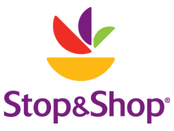 Do you shop at Stop and Shop?