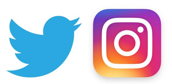CHANDLER PTA IS NOW ON TWITTER AND INSTAGRAM!