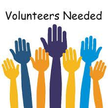 If you would like to volunteer or receive class emails please fill out info and release form in google docs.