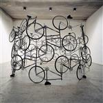 Forever-Ai Weiwei
