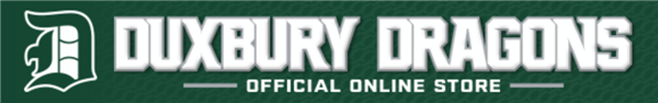 Duxbury Athletics Online Apparel Store Launched