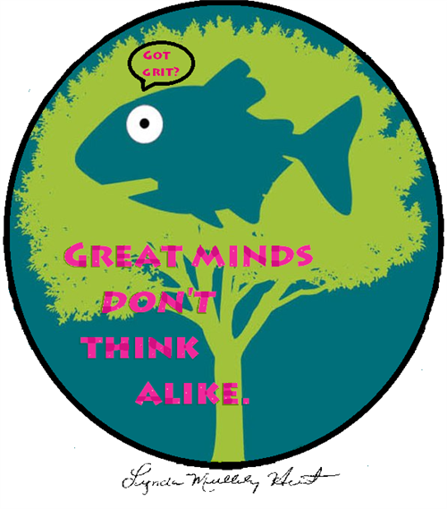 Fuchs marty global read aloud 2015 fish in a tree for Fish in a tree by lynda mullaly hunt